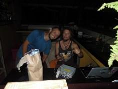 nasi DJe_our DJs