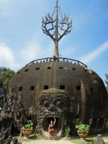 Budha Park (1)