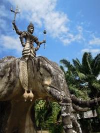 Budha Park (121)