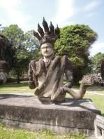 Budha Park (22)