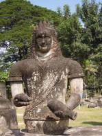 Budha Park (24)