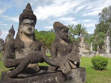 Budha Park (58)