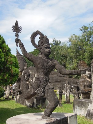 Budha Park (64)