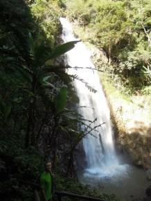 Chiang Rai waterfall (35)