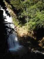Chiang Rai waterfall (40)