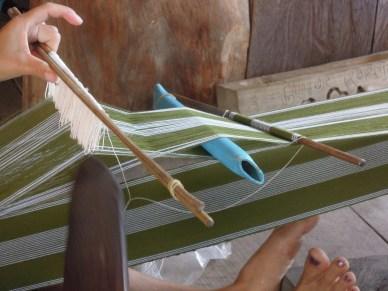 tkactwo_weaving