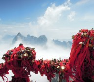 Hua Shan (110)_cr