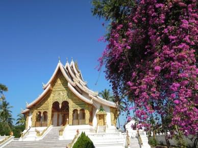 Luang Prabang (79)