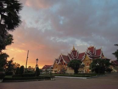 Vientiane (106)