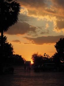 Vientiane (112)