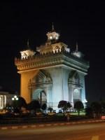 Vientiane (135)