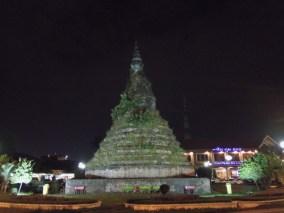 Vientiane (141)