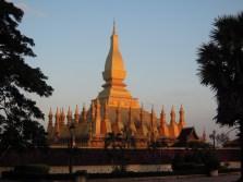 Vientiane (88)