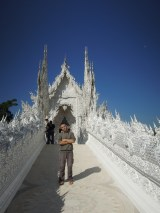 White Temple (39)