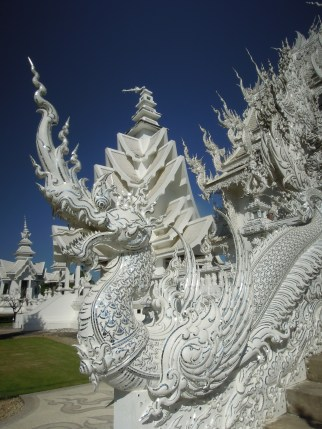 White Temple (48)