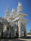 White Temple (63)