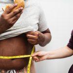 【太りやすさは遺伝する!?】痩せやすい体質を作る方法
