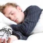 【しっかり寝れてますか?】質の良い睡眠は健康な肌を作る秘密!