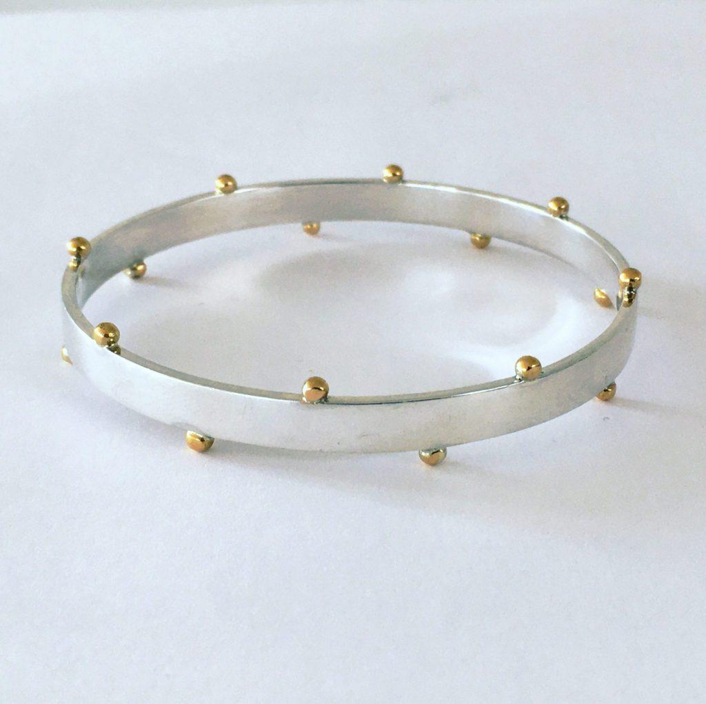 Gentle Jewellery