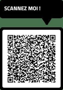 QR code notone-lab