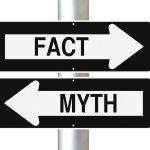 fact-vs-myth-cropped-small