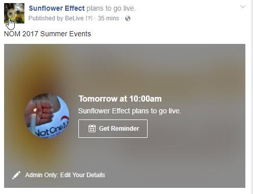 NOM_SummerEvents_2017_fb_video