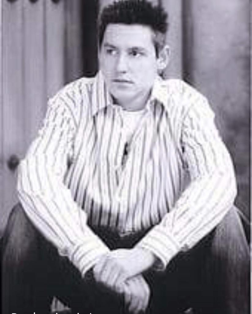 Bradley Massie