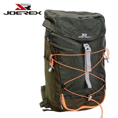 JOEREX-30L登山包