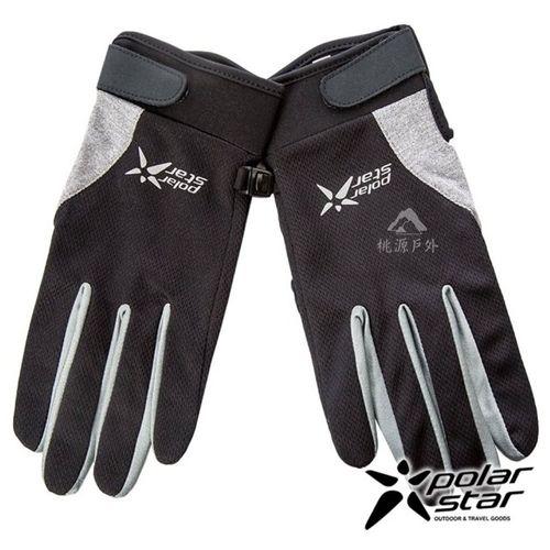 gloves手套