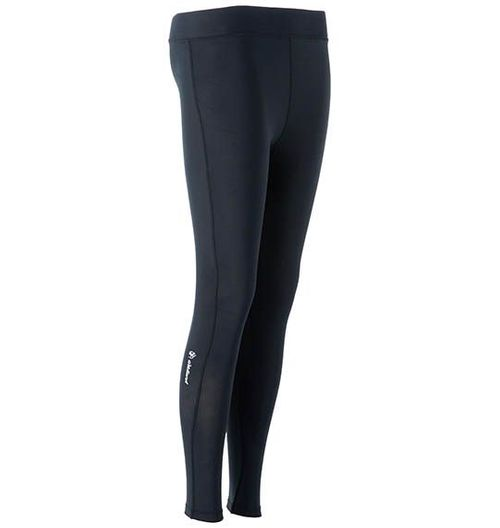 wildland壓力褲