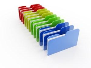 organize-small-business
