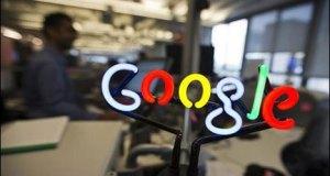 Menandingi Permainan Google
