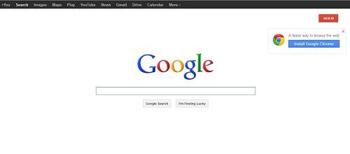 tren warna desain website 1