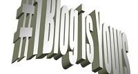 Make Your Blog Popular