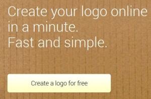 Panduan Membuat Logo Sendiri 1