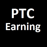 ptc-earning-sites-notordinaryblogger