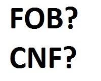 apa-itu-fob-cnf-cif