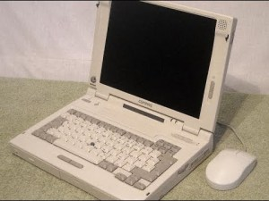 CompaqLTE5380