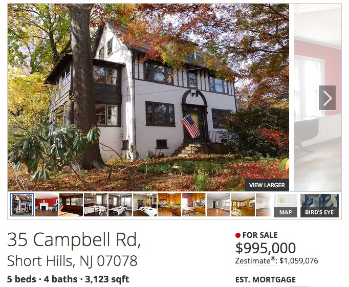 35_Campbell_Rd__Short_Hills__NJ_07078___Zillow