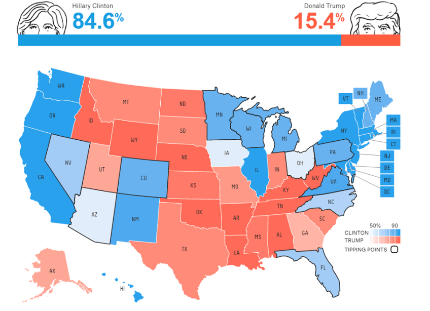 fivethirtyeight-election-2016