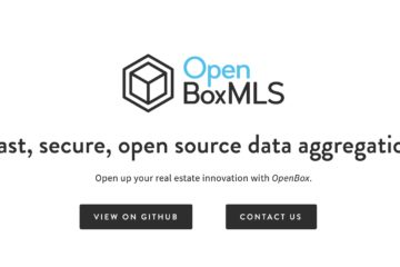 OpenBoxMLS