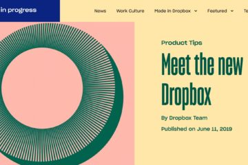 Meet_the_new_Dropbox___Dropbox_Blog
