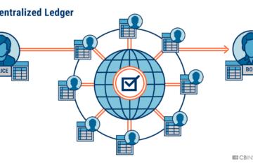 112017-Blockchain-4-V2