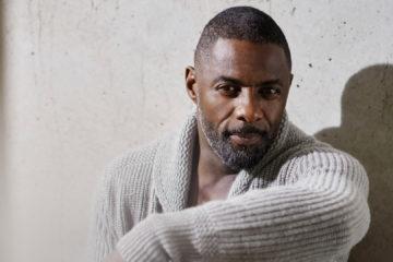 sexiest-man-alive-2018-idris-elba-thumbnail.10.12_People_Idris_Elba_Shot_02_259 2 copyf1