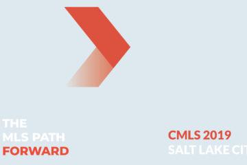 2019 CMLS SLC 1.0.001