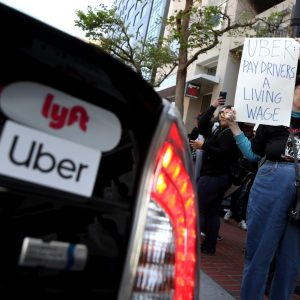Uber Loses in Court: California AB5 and Relevance to Real Estate