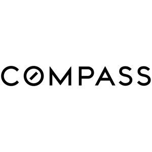 Initial Thoughts on Compass S-1