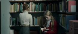 LE MEDECIN DE FAMILLE - bibliothèque dictionnaire