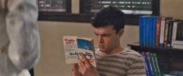 Si les jeunes ne lisent plus, ils font drôlement bien semblant