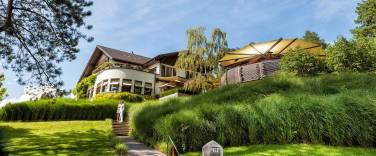 Sonnenhof-hotel-liechtenstein-schweiz